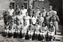 Základní škola Ruprechtice