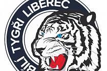 Bílí Tygři Liberec.