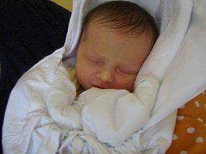 Ema Svobodová se narodila 15. května v liberecké porodnici mamince Pavlíně Svobodové z Chrastavy. Vážila 3,4 kg a měřila 52 cm.