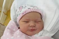 VICTORIA KUBÁT Narodila se 25. dubna 2018 v liberecké porodnici mamince Věnceslavě Drábkové z Liberce. Vážila 4,45 kg a měřila 54 cm.
