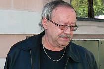 Karel Hádek