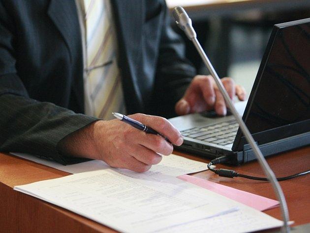 V úterý se sejde ustavující zastupitelstvo Libereckého kraje.