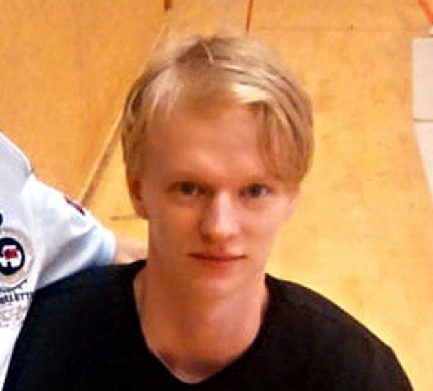 Radek Valeš využil oba samostatné nájezdy.