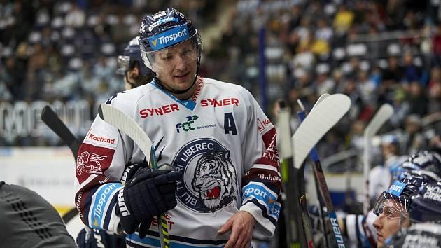 Obránce Ladislav Šmíd prodloužil smlouvu o dva roky.