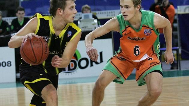 MUSÍ VYHRÁT! Liberec i s Ladislavem Malým chce konečně vyhrát. Ve středu je čeká Kolín.