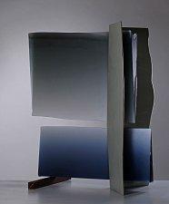 Nová výstava v Severočeském muzeu s názvem Bez lesku 2.
