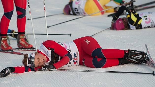 FIS Nordic Junior World