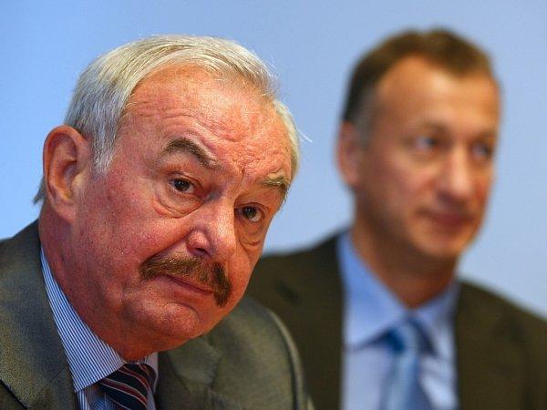 ODS - Přemysl Sobotka