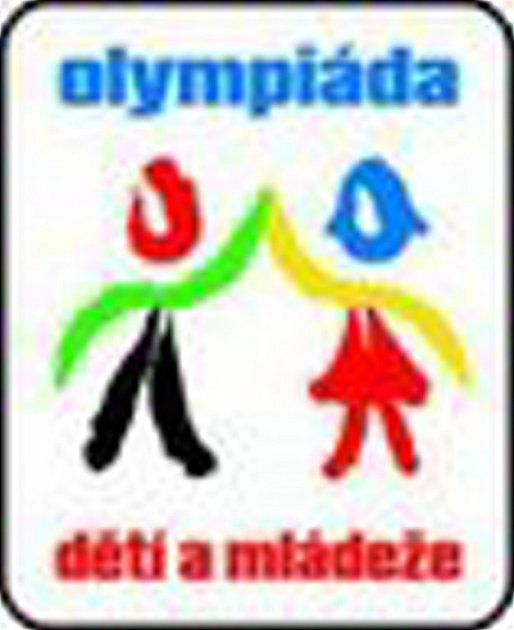 Znak ODaM
