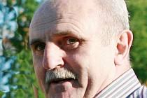 Václav  Severýn