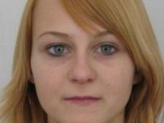 Sedmnáctiletá Sandra Kobrová