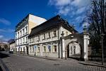 Muzeum Českého ráje