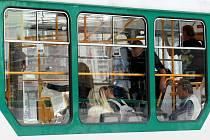 Posty v čele dopravního podniku si koalice už rozdělila