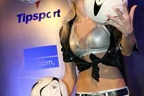 Vyhlášení nejlepšího sportovce roku 2009 v okresu Liberec.