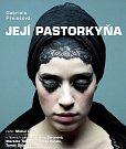 JEJÍ PASTORKYŇA je realistické drama Gabriely Preissové.