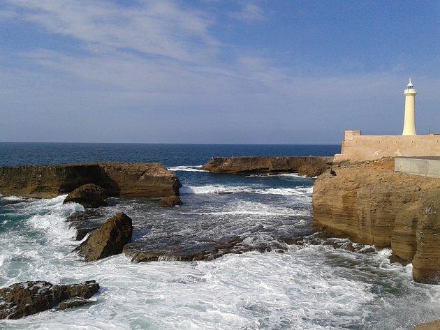 MARRÁKEŠ je město ve vnitrozemí Maroka na úpatí Vysokého Atlasu. Je hospodářským a kulturním střediskem jižní části státu. Se svými 823 000 obyvateli je čtvrtým největším městem v zemi.