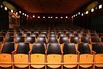 Kino v Chrastavě projde rekonstrukcí