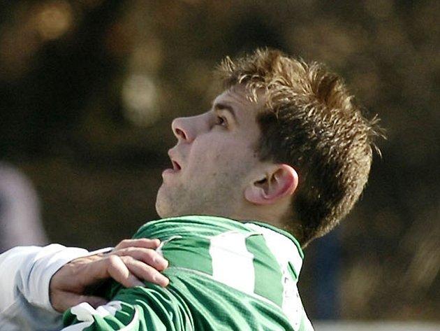 Jiří Šisler