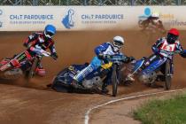 Druhý závod extraligy se pojede na ploché dráze v Pavlovicích.