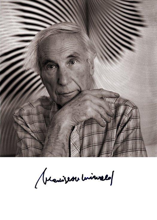 Mirvald Vladislav, Louny 1999