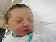 MELISA YILDIRIM Narodila se 30. července v liberecké porodnici mamince Renátě Yildirim z Liberce. Vážila 3,16 kg a měřila 48 cm.