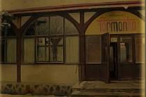 FORMANKA fungovala posledních 7 let pod vedením Radka Niesnera, od nového roku bude jejím provozovatelem Zoologická zahrada Liberec.