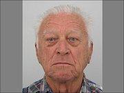 Policie pátrá po Břetislavu Pokorném z Liberce. Ztratil se na procházce v Lázních Libverda.