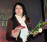 Vyhkášení nejlepšího sportovce roku 2012 Libreckého okresu