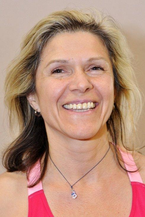 Lola Tarasenko