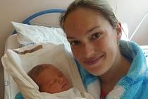 Mamince Nikole Strádalové z Jablonce n. Nisou se 27. dubna 2010 v liberecké porodnici narodila dcera Nikol Doubková. Měřila 50 cm a vážila 3,26 kg. Blahopřejeme!