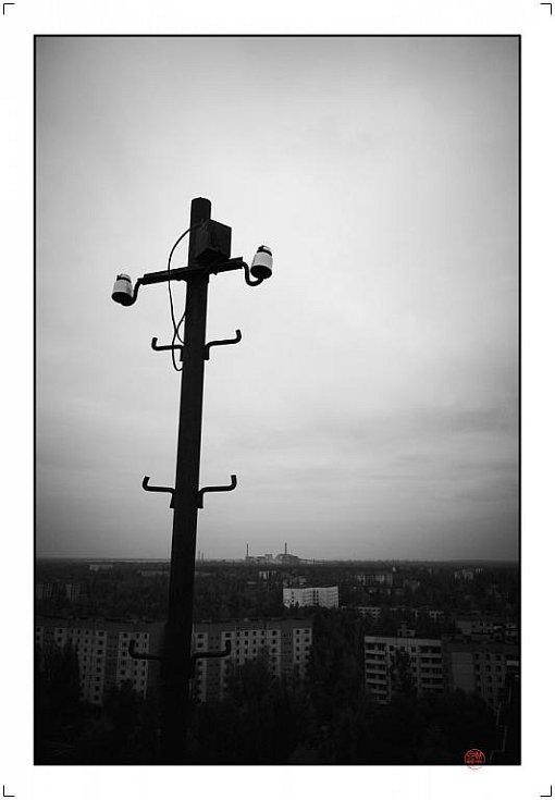GERALD Y. PLATTNER (1959). Fotograf tvořící a žijící ve Vídni.