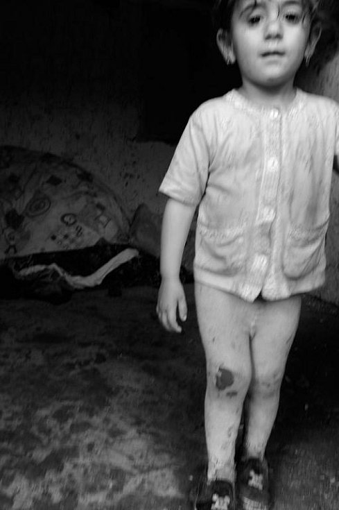 PETR KADLEC (1959). Fotograf se zaměřením na reportážní fotografii.