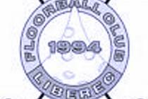 Floorball club Liberec