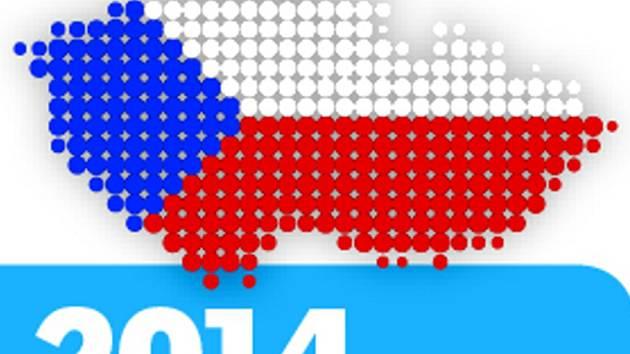 Komunální volby
