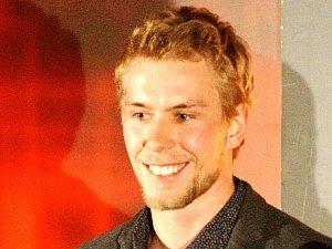 Stanislav Mayer z Liberce zvítězil v anketě Letecký sportovec roku 2015.
