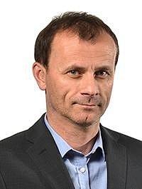 Stanislav Mackovík.