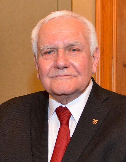 Jan Šolc