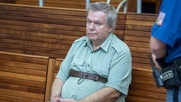 Jaroslav Barták.