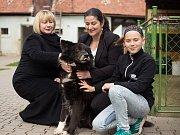 První dáma Ivana Zemanová na návštěvě Libereckého kraje