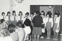 Základní škola v Chrastavě