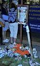 Benátská noc 2012 - neděle