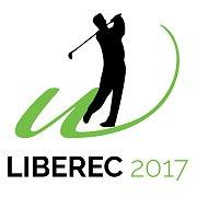 Na machnínském Golf klubu Liberec se ve dnech 11. – 15. září sejdou nejlepší univerzitní golfisté na světovém mistrovství.