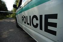 Policie zrekonstruuje dvě budovy policejního ředitelství za 90 milionů