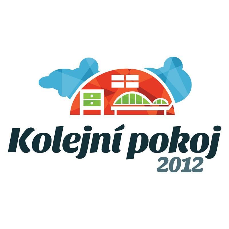 KOLEJNÍ POKOJ je nová kategorie soutěže Kolej roku 2012.