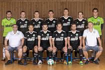 FC Démoni Česká Lípa.