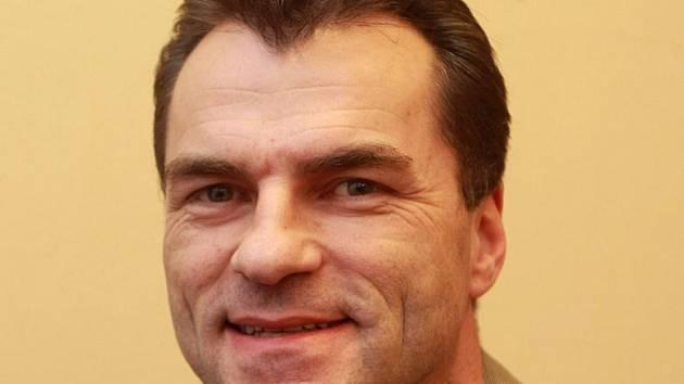 Jaroslav Lamač.