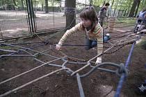 ZÁBAVA. Bambi – body pomohou nalézt dětem a mladým lidem řešení pro volný čas.