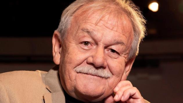 Karel Šíp.