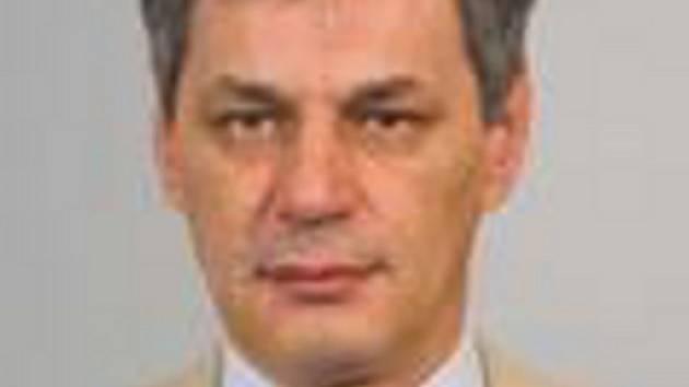 Krajská organizace Komunistické strany Čech a Moravy oznámila konečné jméno svého lídra do krajských voleb. Je jím Miloš Tita.