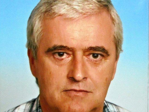 Nový ředitel Zdravotnické záchranné služby Libereckého kraje MUDr. Vladimír Hadač